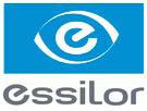 Гиганты оптической индустрии компании Essilor и Luxottica объ�...