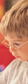 Child_in_glasses1