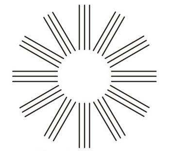 Вологда лазерная коррекция зрения врачи